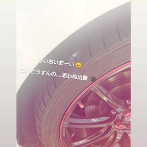 86 ZN6 GT Limitedのカスタム事例画像 しほさんの2021年05月12日07:49の投稿