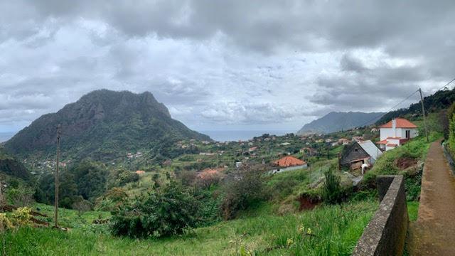 Madeira op haar best