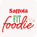 Saffola Fit Foodie icon