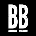 BrutButcher icon