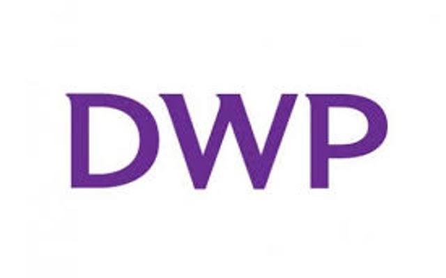 Jitsi DWPgroup