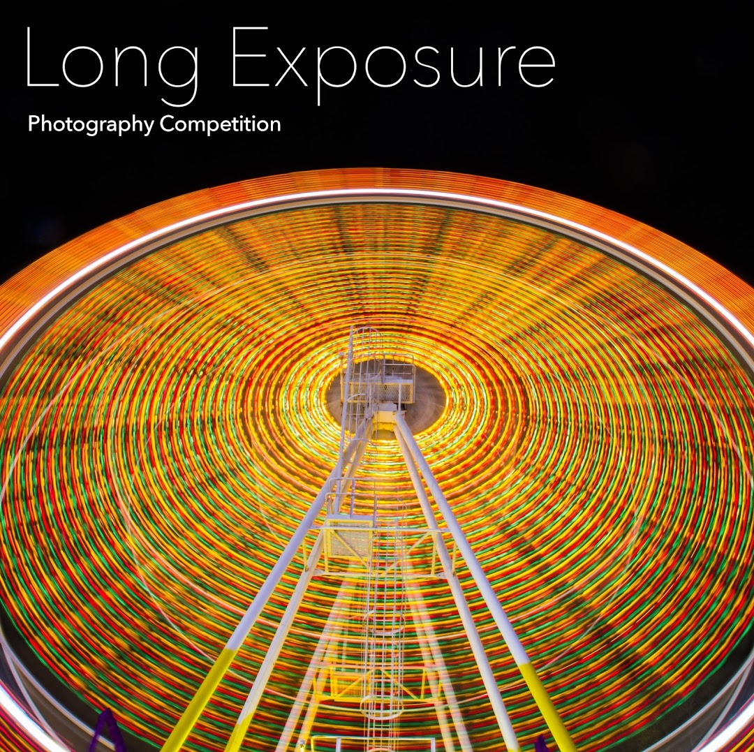 Competition Long Exposure