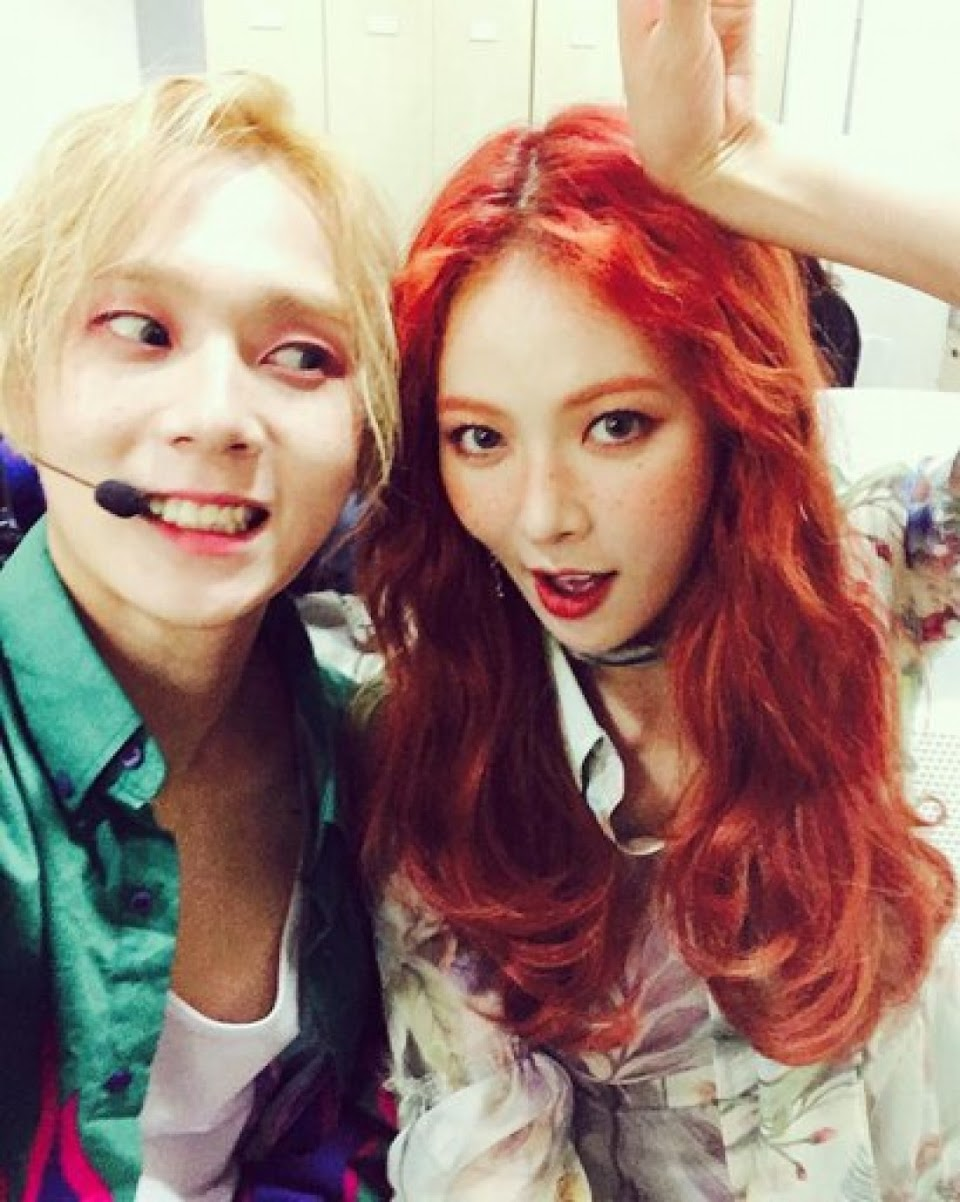 hyuna-edawn3