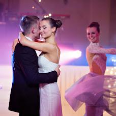 Wedding photographer Mariya Petrova (CoyCreek). Photo of 21.05.2013