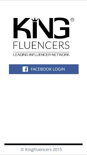 Kingfluencers 1.1.1 screenshots 1