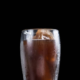 Sour Plum Drink (Suanmeitang).