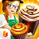App Download Cafe Panic: Cooking Restaurant Install Latest APK downloader