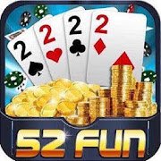 Game danh bai doi thuong 52fun
