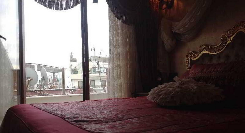 Hotel Aslan Istanbul