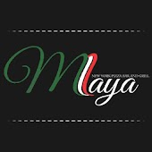 Maya New York Pizza