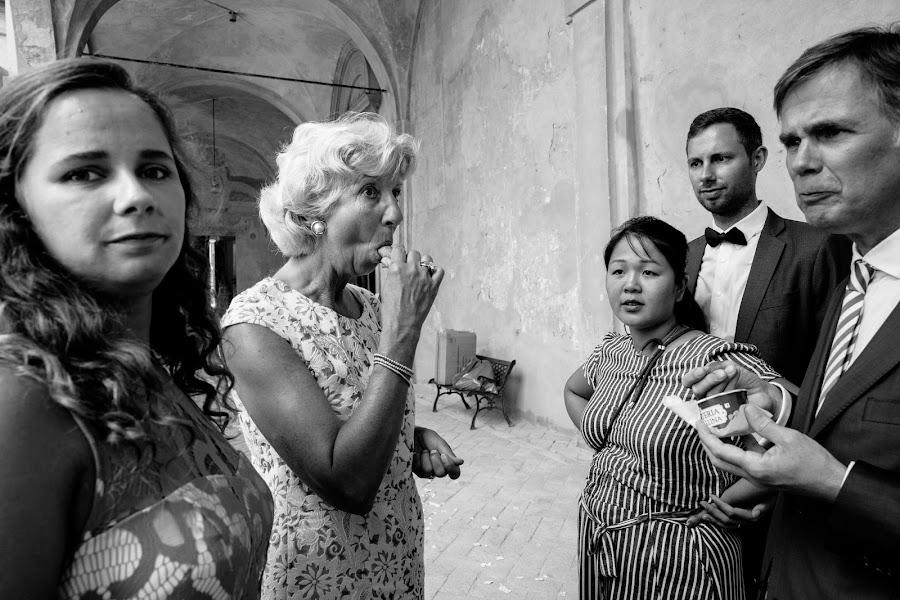 Wedding photographer Giandomenico Cosentino (giandomenicoc). Photo of 18.07.2019