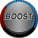 DataBooster icon