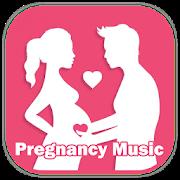 Free Pregnancy Baby Music APK for Windows 8