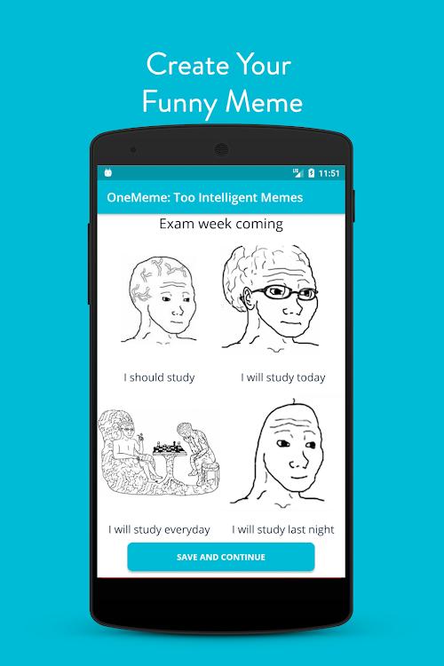kölcsönös barátok randi app