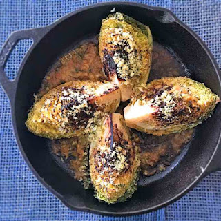Breaded Fish Side Dishes Recipes.