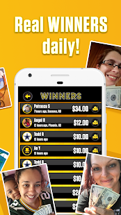 Lucky Day – Win Real Money 6