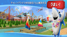 RollerCoaster Tycoon® Touch™のおすすめ画像5