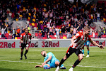 Brentford promoveert naar de Premier League