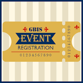 GBIS Event Registration