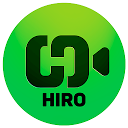 Hiro Play