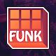 MPC FUNK 2019 - OS MAIS NOVOS Download on Windows