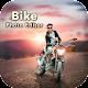 Download Bike Photo Editor : Bike Photo Maker For PC Windows and Mac