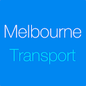Melbourne Transport icon