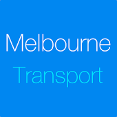 Melbourne Transport