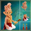 Ganesh Photo Suit Photo Editor APK
