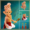 download Ganesh Photo Suit Photo Editor apk