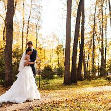Wedding photographer Dmitriy Noskov (DmitriyNoskov). Photo of 24.02.2018