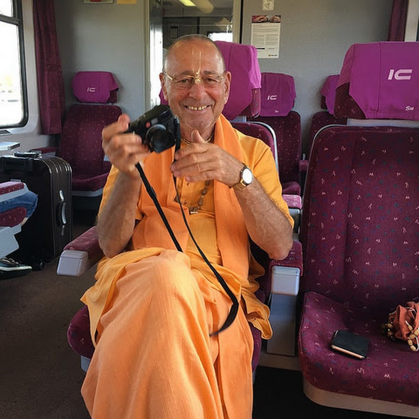 Sivarama_Swami