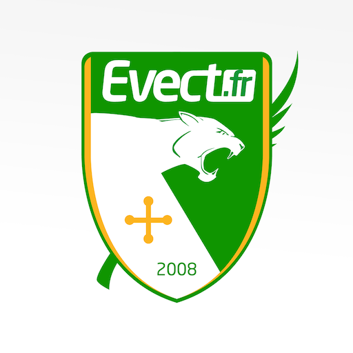 Evect Icon