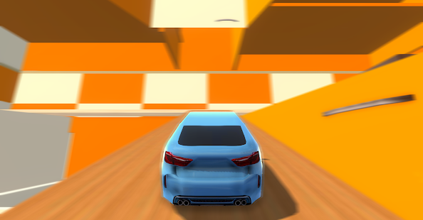 Electric Car Toy: Fun Driving for PC-Windows 7,8,10 and Mac apk screenshot 4