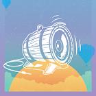 BottleRock 2019 icon