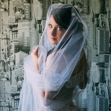 Wedding photographer Vasiliy Saenko (Vassaenko). Photo of 26.07.2016