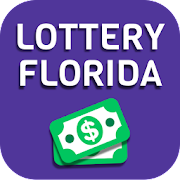 Results for FL Lottery‏