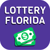 Results for FL Lottery