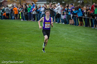Photo: 4A Boys - Washington State Cross Country Championships   Prints: http://photos.garypaulson.net/p358376717/e4a5cfa4e
