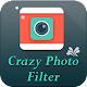 Download Crazy Photo Filter For PC Windows and Mac