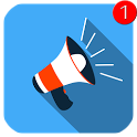 Notification Sounds and Ringtones icon