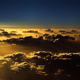 by Love Time - Landscapes Cloud Formations ( clouds, sky, views, weather, light )