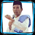 Ceramah Ustadz Abdul Somad, Lc. MA. icon