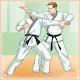learn taekwondo for PC-Windows 7,8,10 and Mac