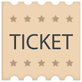SellTickets APP