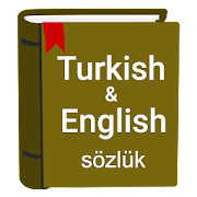 English to Turkish Dictionary & Turkish Translator