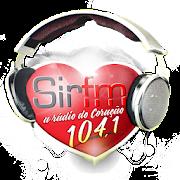 SIRFM 104,1