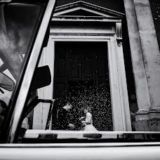 Wedding photographer Melinda Guerini (temesi). Photo of 22.05.2019