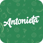 Antonieta Pizzaria