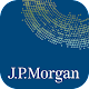 Download J.P. Morgan Treasury Services For PC Windows and Mac